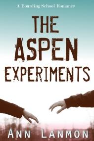 Aspen cover2015flat