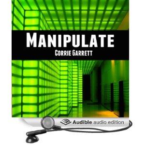 manipulate amazon