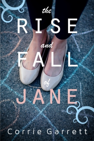 Rise and Fall-Thumbnail