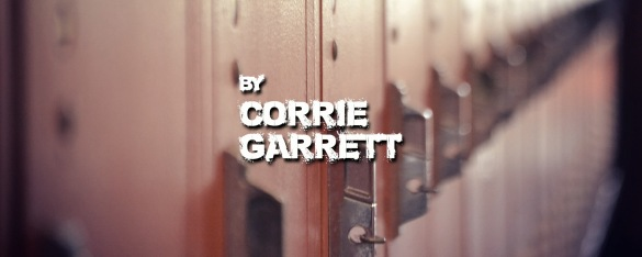 corrie-garrett_empty-lockers