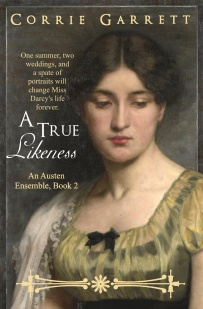 True LIkness cover jpg large